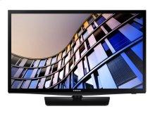 "28"" Class M4500 HD TV"