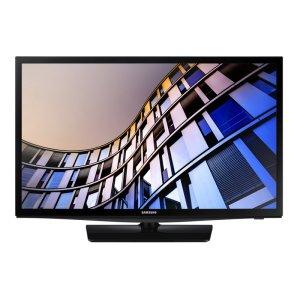 "Samsung24"" Class M4500 HD TV"