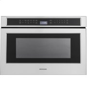 Monogram 1.2 Cu. Ft. Drawer Microwave Product Image