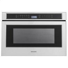 1.2 Cu. Ft. Drawer Microwave