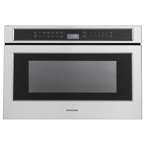 GEMONOGRAMMonogram 1.2 Cu. Ft. Drawer Microwave