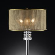 Gladys Table Lamp Product Image