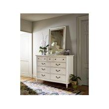 Latham Dresser
