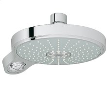 Starlight® Chrome Cosmopolitan Shower Head