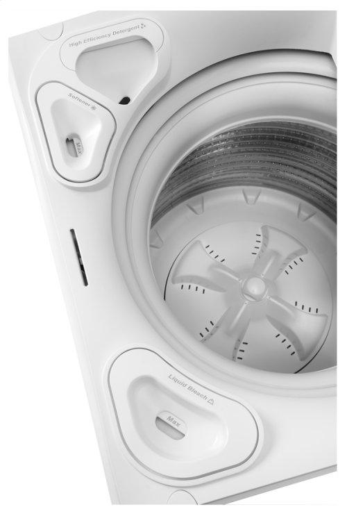 AquaSmart™ LED 3.7 cu ft