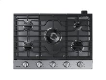 "HOT BUY CLEARANCE!!! 30"" Gas Cooktop (2016)"