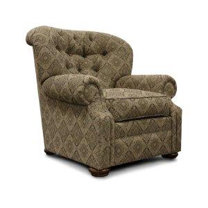 England Furniture Neyland Chair 2h04