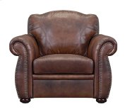6110 Arizona Chair 04234 Marco Product Image
