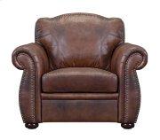 6110 Arizona Chair 04234 Marco Product Image