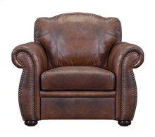 6110 Arizona Chair 04234 Marco