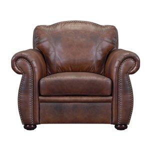 Leather Italia Usa 6110 Arizona Chair 04234 Marco