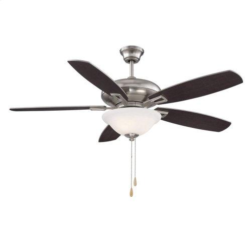 """Mystique 52"""" 5 Blade Ceiling Fan"""