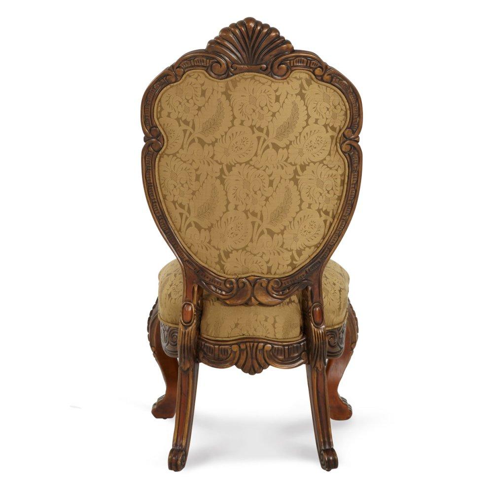 Hidden · Additional Side Chair