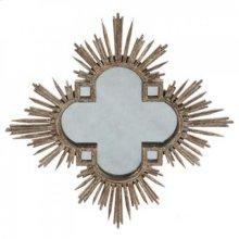 Abellona Cross Mirror