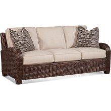 Copenhagen Sofa