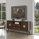 Colburn Media Console Product Image