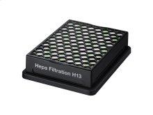 VH-70 HEPA Filter