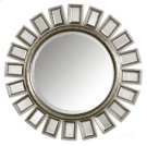 Sunflower Wall Mirror Product Image