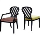 Bettina Arm Chair Product Image