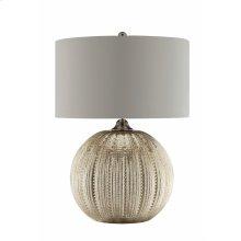 Simeon Table Lamp