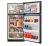 Additional Frigidaire 20.5 Cu. Ft. Top Freezer Refrigerator