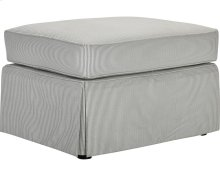 Your Choice Ottoman (Design Your Own)