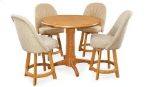 Table Top: Round (medium) Product Image
