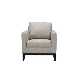 JUDE Chair