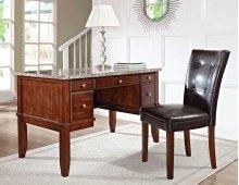 Montibello Parsons Chair