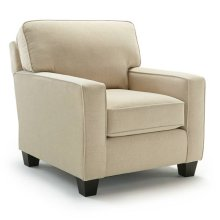 ANNABEL2 Club Chair