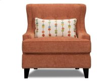 Accent Chair - (Tandem Mandar)