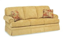 9030P-RBT Reclining Sofas & Sectionals