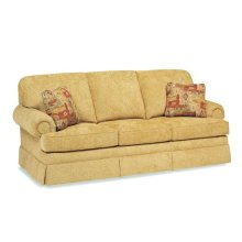 9030P-RBT Power Reclining Sofas & Sectionals
