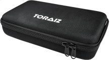 DJ transporter bag for the TORAIZ AS-1