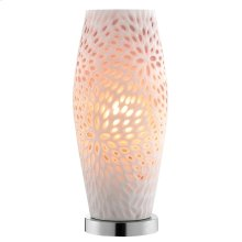 Shelly Table Lamp