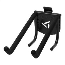 Gladiator® Tool Hook - Hammered Graphite
