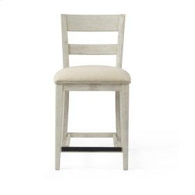 Camryn CNTR Height Stool