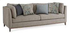 Epicenters Upholstery Chaplin Sectional Sofa