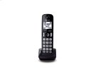 KX-TGDA20 Handsets Product Image