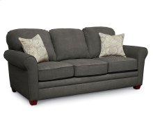 Sunburst Sleeper Sofa, Full