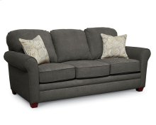 Sunburst Sleeper Sofa, Queen