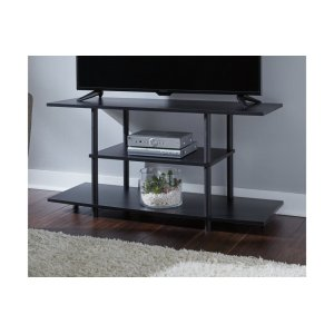 Ashley FurnitureSIGNATURE DESIGN BY ASHLEYTV Stand