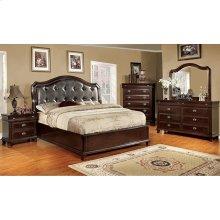 Furniture Of America CM7065 Arden Bedroom set Houston Texas USA Aztec Furniture