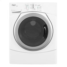 Duet® Front Load Washer with TumbleFresh™