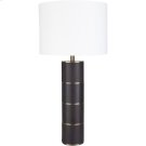 """Andrews ADS-001 28.5""""H x 14""""W x 14""""D Product Image"""