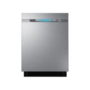 SamsungTop Control Dishwasher with WaterWall Technology