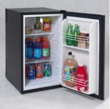 Model SHP2501B - SUPERCONDUCTOR Refrigerator