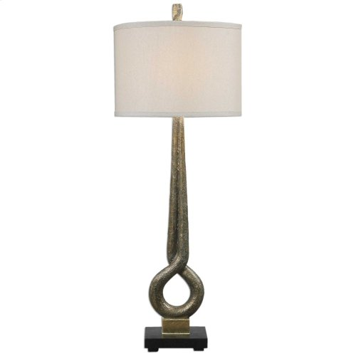 Jandari Table Lamp