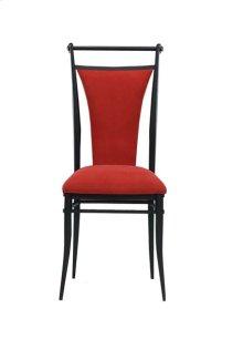Cierra Dining Chair Flame