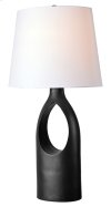 Colby - Table Lamp